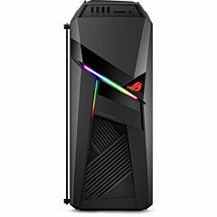 ASUS Republic of Gamers Strix GL12CX Desktop Computer