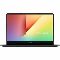 "ASUS 15.6"" VivoBook S15 S530UN Laptop (Gun Metal)"