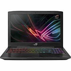 "ASUS 15.6"" Republic of Gamers GL503GE Strix Hero Edition Gaming Laptop"